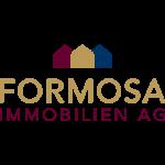 Formosa Immobilien AG