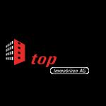 topmüller Immobilien AG