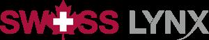 Logo Swiss Lynx