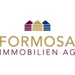 Formosa Immobilien AG