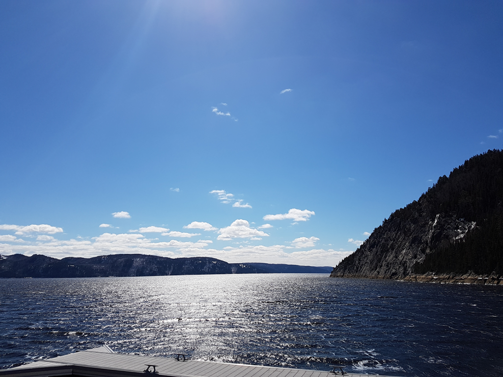 Quebec-7