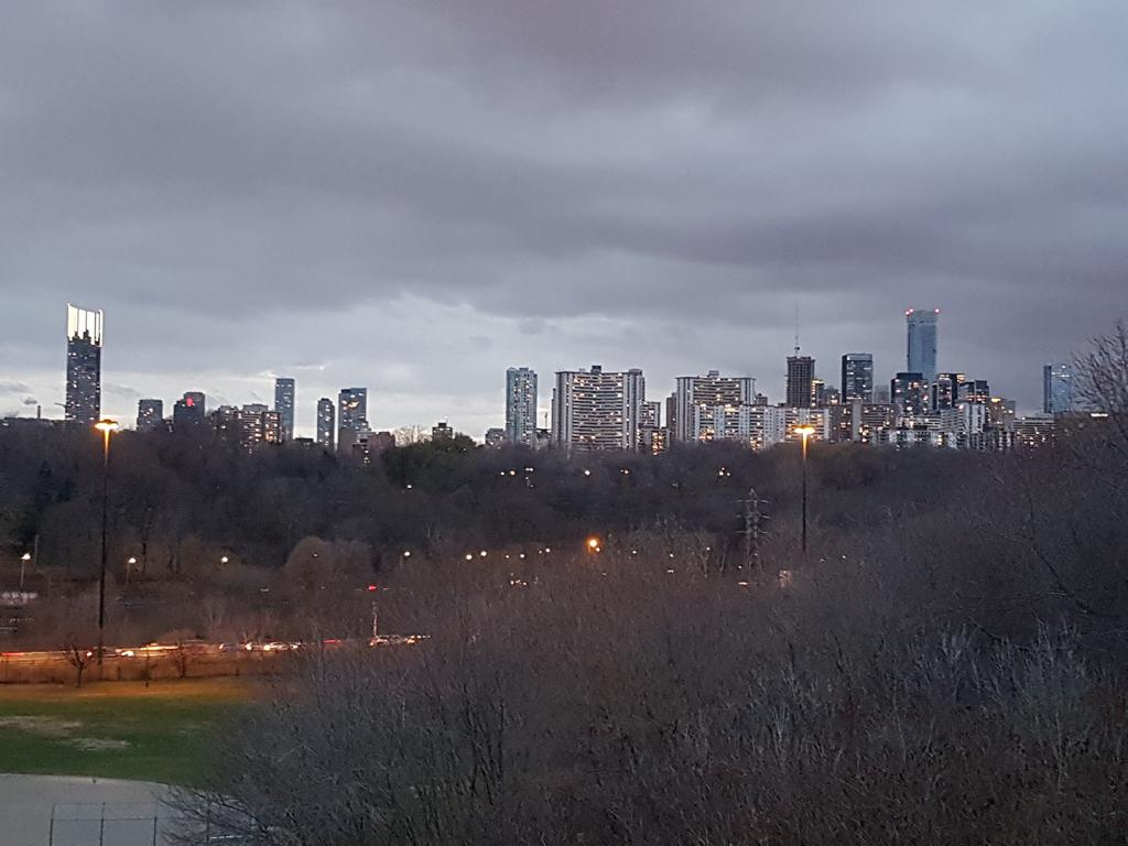 Toronto-15