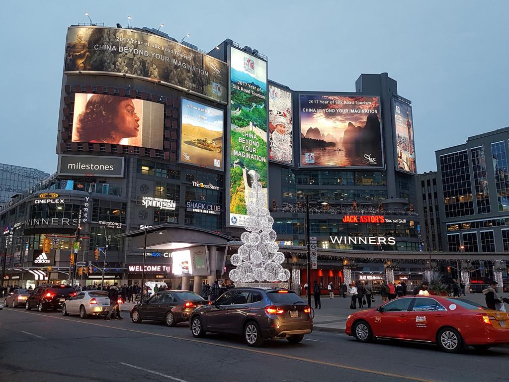 Toronto-19