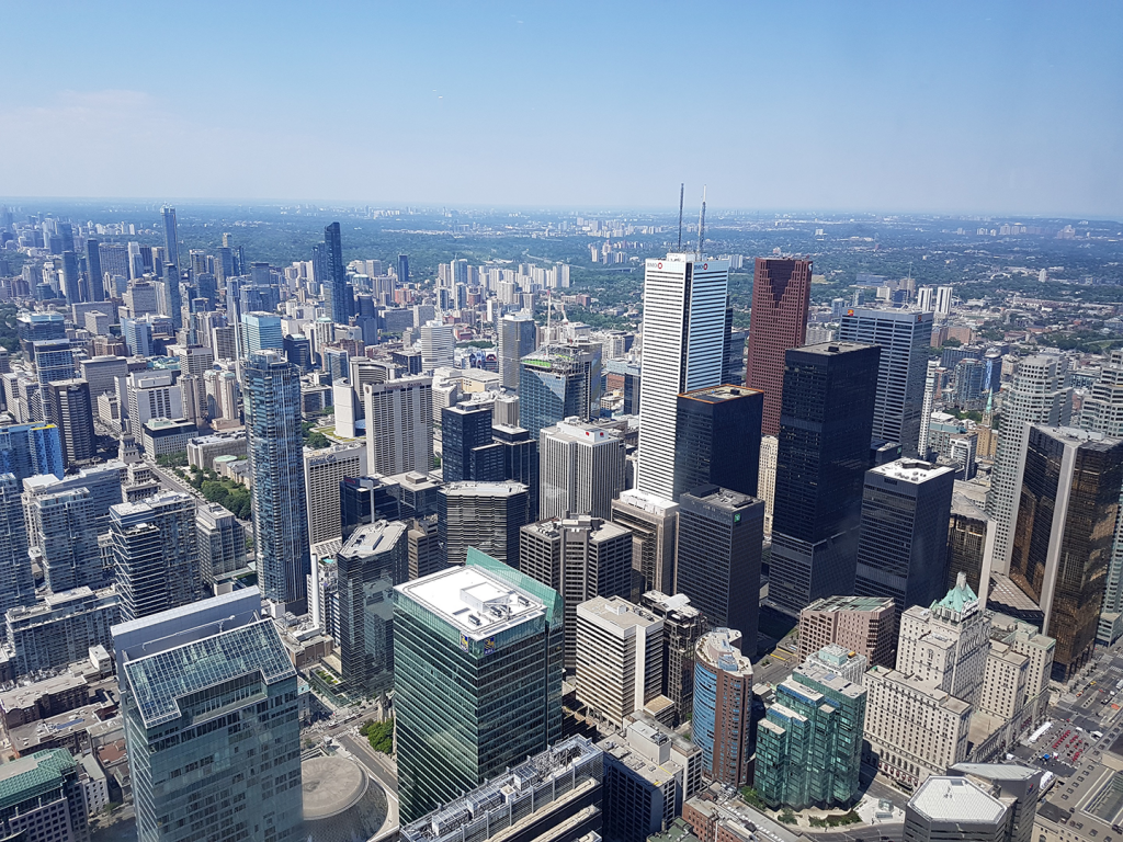Toronto-4