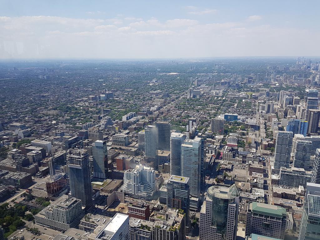 Toronto-5